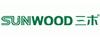 三木(Sunwood)