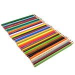迪克森LYRA OSIRIS (欧喜瑞)L2531360 36色水溶彩色铅笔