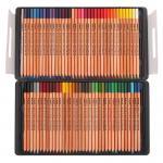 迪克森Lyra Rembrandt Polycolor(伦勃朗 )L2001720彩色铅笔 4种型号防