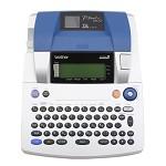 兄弟(brother) 标签机PT-3600标签打印机链接电脑标签机 其他打印设备