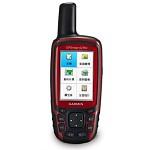 佳明(Garmin) 629sc GPSmap 北斗 行业版手持机 GPS导航仪