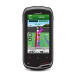 佳明(Garmin) Monterra 北斗卫星 户外GPS导航仪 安卓