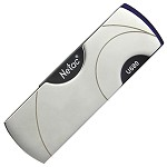 朗科(netac) U680 360°自由旋转闪存盘USB3.0 16G