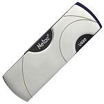 朗科(Netac) U680 极速版闪存盘USB3.0 64G