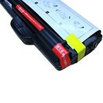 天威-SCX-4300硒鼓
