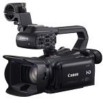 佳能(Canon)XA25专业数码摄像机 普通摄像机及附件设备