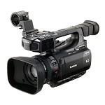 佳能(Canon)XF100专业高清数码摄像机 普通摄像机及附件设备