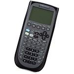 德州仪器(Texas Instruments) TI-89 Titanium图形计算器 编程SAT/AP考试