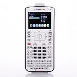 德州仪器(Texas Instruments) TI NSPIRE CM-C CAS18066 编程彩屏中文图形计算器 代数系统