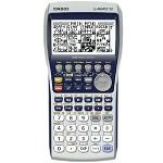 卡西欧(casio) fx9860gii SD 图形工程测量计算器