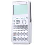 惠普(HP) HP 39gII 图形计算器 灰白色
