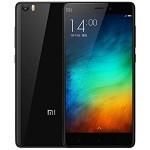 小米(Mi)Note HiFi 双网通版 黑色 16GB