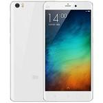 小米(Mi)小米Note HiFi 全网通版 白色 16GB