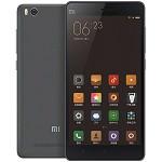 小米(Mi)手机4c 高配全网通版 灰色 32GB