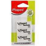 马培德(Maped) 011305 专业技术300橡皮