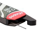 马培德(Maped) 559511 免按式自动铅笔单支装