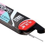 马培德(Maped)559610 HB自动铅芯 0.5mm