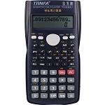 信發(TRNFA) FA-82MS-1 科學函數計算器 學生用計算器