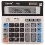 信發(TRNFA) TA-300ML 電腦按鍵 計算器