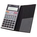 夏普(Sharp)EL-738 科学型计算器 教学用计算器