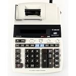 佳能(Canon)MP120-MG 打印计算器