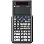 佳能(Canon) F-789SGA 函数科学计算器 高中大学专用 海军蓝 教学用计算器