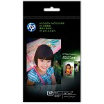 惠普(HP)CG851A A6幅面 高级相纸