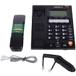 三木(SUNWOOD)9074 来电显示办公家用电话机/固定电话/座机