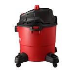 小狗(puppy)D-805 干湿吹三用桶式工业静音大型商用 吸尘器