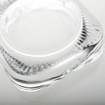 青苹果 G1024 玻璃烟缸