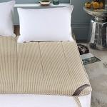 博洋家纺(BEYOND)床品床垫 加大双人床褥 180*200cm