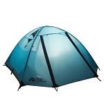 牧高笛(Mobi Garden)NXZ1429063 戶外帳篷 登山防雨野營保暖雙層三季帳3-4人帳篷 冷山4AIR  粉藍