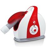 格林盈璐(GREENYELLOW)GH802 家用烘干机 烘干宝 除螨清洁