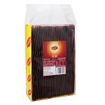 立顿(Lipton) 茶叶 红茶 黄牌精选红茶保鲜铝箔装 160g (新老包装随机发货)