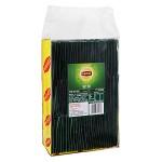 立顿(Lipton) 茶叶 绿茶 绿茶保鲜铝箔装 160g (新老包装随机发货)