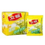 立顿(Lipton) 蜂蜜绿茶 蜂蜜绿茶固体饮料10包 100g