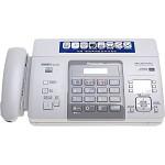 松下(Panasonic)KX-FT872CN 热敏传真机(白色)