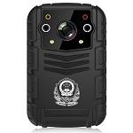 爱国者(aigo) DSJ-R1 32G 爱国者单警执法记录仪 黑