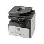 夏普(Sharp)MX-M7508N 复印机
