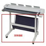 卡莱泰克(colortrac)SG36C 宽幅面工程扫描仪