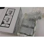 震旦(AURORA)AD656复印机装订针 SK-602  适用于(FS-504/514/517/519 SD-509/511 FS-527/529/533/534 装订器) 打印机/复印机配件