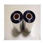 斑马(ZEBRA)GK 888T 标签打印机色带(混合基,不防水)