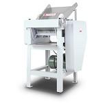 艾拓(ITO)GS-110 商用大型压面机立式擀面皮压馄饨皮