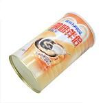 雀巢(Nestle)咖啡伴侣700g 桶装