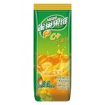 雀巢(Nestle)果维C+芒果味1kg