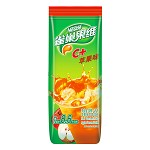 雀巢(Nestle)果维C+苹果味1kg