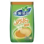 雀巢(Nestle)原味奶茶1kg 香滑奶茶
