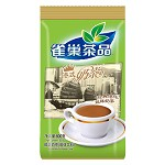 雀巢(Nestle)港式奶茶 800g 香浓奶茶