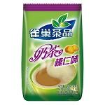 雀巢(Nestle)榛仁味奶茶800g
