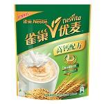 雀巢(Nestle)雀巢优麦高钙麦片600g